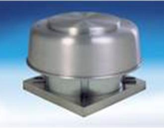 Ventilation Fan Lcykl Engineering
